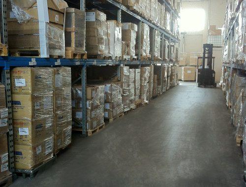 Servizio-logistica-magazzino-01
