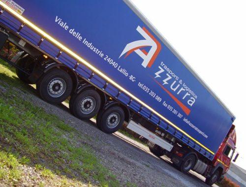 trasporto-carico-completo-azzurra-trasporti-02