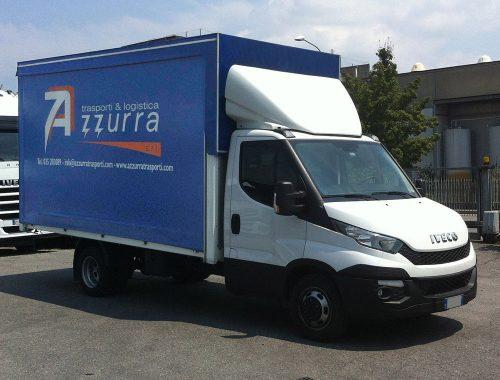 trasporto-espresso-azzurra-trasporti-03